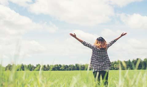 NADA øreakupunktur/mindfulness